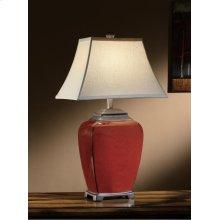Raina Table Lamp