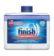 finish® Dishwasher Cleaner Product Image