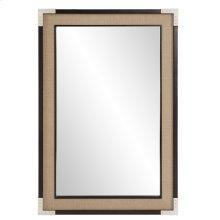 Leavitt Mirror