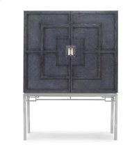 Ming Bar Cabinet Product Image