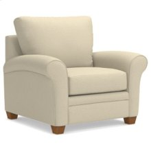 Natalie Premier Stationary Chair