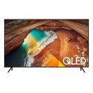 "82"" Class Q60R QLED Smart 4K UHD TV (2019) Product Image"