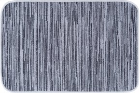 Luxor Home - LXH3309 Gray Rug