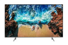"82"" Premium UHD 4K Smart TV NU8000 Series 8"