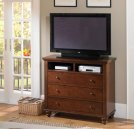 Entertainment Chest Product Image