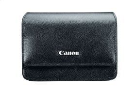 Canon Deluxe Leather Case PSC-5400 Leather Case