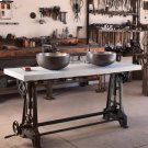 Industrial Console Product Image
