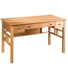 Eastwood Desk