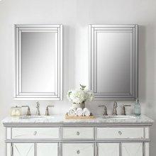 Alanna Vanity Mirror