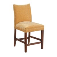 Leah Counter Stool Product Image
