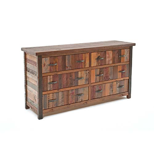 68425Broil King Cedar Cutting Board - MidCity Superstore