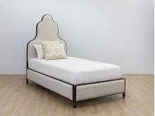 Brooklynn Twin/Juvenile Bed
