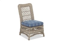 Willow Dining Side Chair Product Image