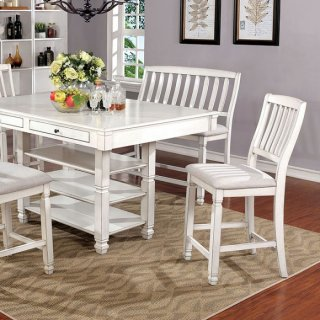 Kaliyah Counter Ht. Table
