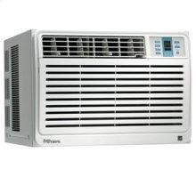 Premiere 12000 BTU Window Air Conditioner