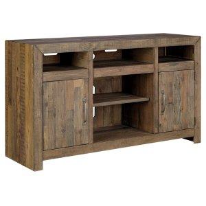 "Ashley FurnitureSIGNATURE DESIGN BY ASHLESommerford 62"" TV Stand"