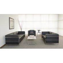 Lounge Sofa