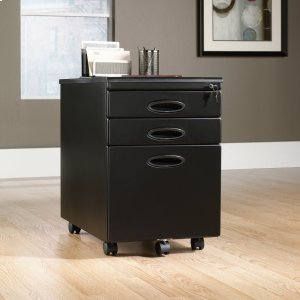 SauderMobile File Cabinet