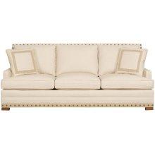 Riverside Sofa 604-S