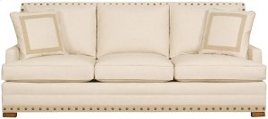 Riverside Sofa 604-S