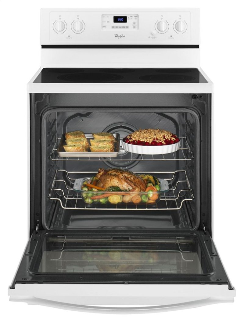 wall oven w clean cleaning self toaster kenmore stainless pin steel electric