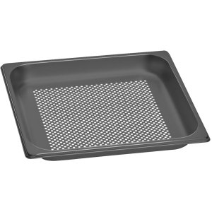 Full Size Non-Stick Pan - Perforated GN 154 230 -