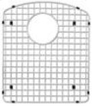 Sink Grid - 231343 Product Image