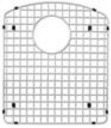 Sink Grid - 231343