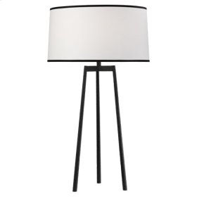 Rico Espinet Shinto Table Lamp