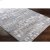 Additional Apricity APY-1010 8' x 10'