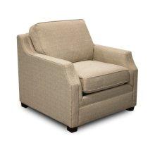 Wilder Chair 6W04
