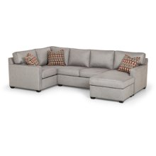 Superb Stanton Furniture Sectionals In Vancouver Wa Interior Design Ideas Clesiryabchikinfo