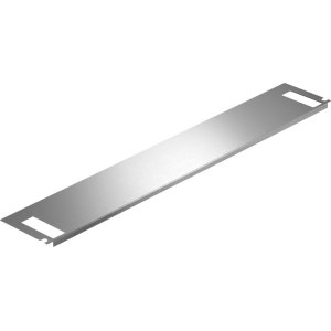 30-Inch Gas Cooktop Seal Kit for Downdraft UCV30ST