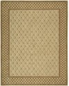 VALLENCIERRE VA26 LTG RECTANGLE RUG 7'6'' x 9'6''
