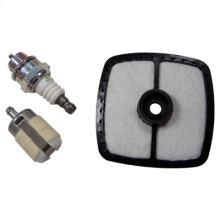 ECHO's YOUCAN 90152Y Maintenance Kit