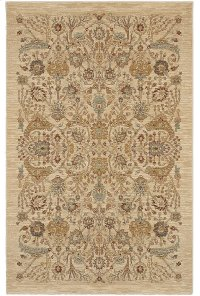 Bel Canto - Rectangle 4ft 3in x 6ft Product Image