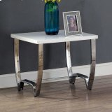 Trina End Table Product Image