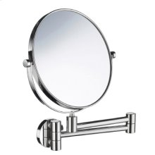 Shaving/Make-up Mirror