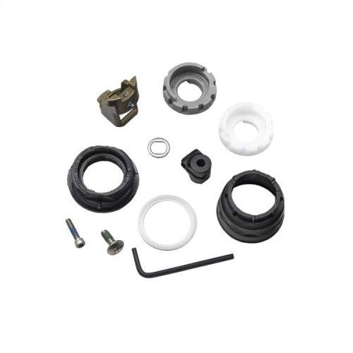 Moen handle mechanism kit