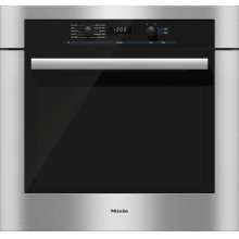 "30"" H 6180 BP ContourLine DirectSelect Convection Oven"