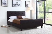 7506 Full Bed