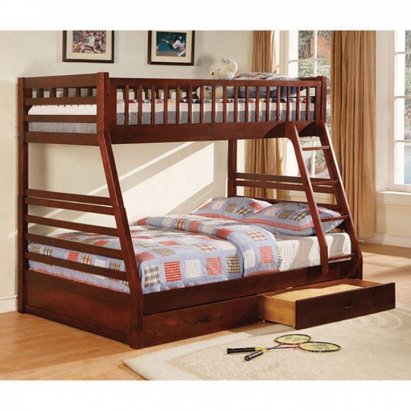 Cmbk601ch In By Furniture Of America In Marysville Wa California