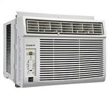 Simplicity 6000 BTU Window Air Conditioner