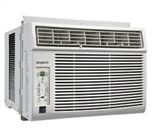 Simplicity 6000 BTU Window Air Conditioner