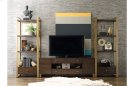Austin by Rachael Ray Etagere Product Image