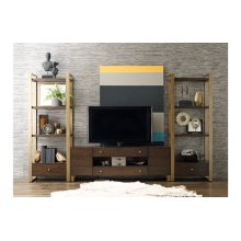 Austin by Rachael Ray Etagere