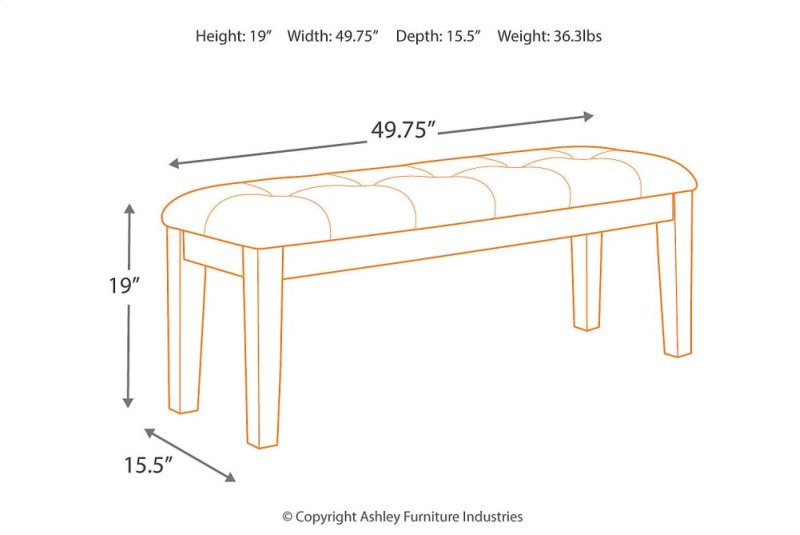 D59400 In By Ashley Furniture In Orange CA