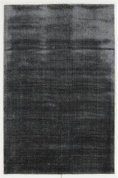 Sopris Hand-woven