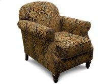 Brinson Arm Chair 2Z04