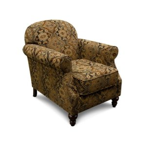 England Furniture Brinson Arm Chair 2z04